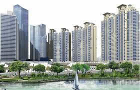 Cơ sở hạ tầng Opal Saigon Pearl được xếp hiện đại vào loại bậc nhất