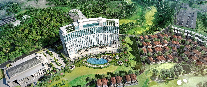 Condotel Hạ Long FLC: Điểm sáng đầu tư mới tại Quảng Ninh