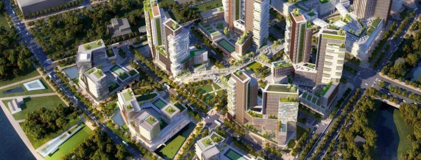 phoi canh du an empire city