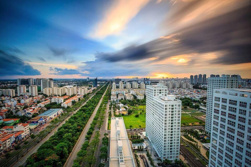Gs Metrocity Nhà Bè đánh giá tiềm năng mua ở như thế nào?