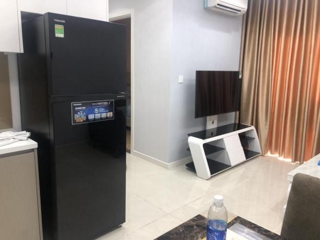 Cho thuê thuê căn hộ 2 phòng ngủ Millennium Giá 20tr ở ngay