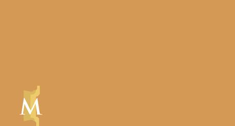 Dự án căn hộ Millennium Masteri Quận 4/