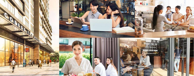 Safira Quận 9 – Lý do chọn mua của khách hàng là gì ?