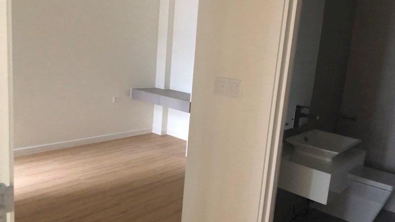 Cần bán nhanh các căn hộ Millennium quận 4, 2 phòng ngủ giá rẻ nhất hiện nay