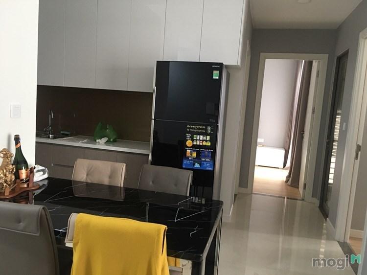 Cần cho thuê căn hộ Q4 Millennium full nội thất, 20tr/tháng