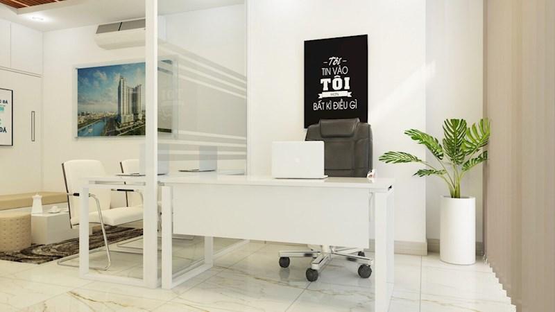 Đợt mở bán văn phòng đa năng Millennium Bến Vân Đồn, 2,2 tỷ/căn, CK 10%, view Bitexco, sổ lâu dài