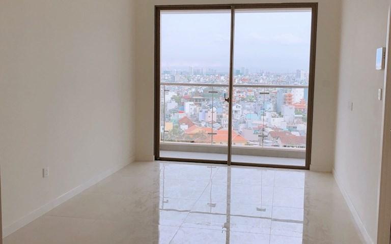 Cần bán căn hộ 2 phòng ngủ Millennium quận 4, 4,1 tỷ, bao toàn bộ thuế phí, view thoáng đẹp