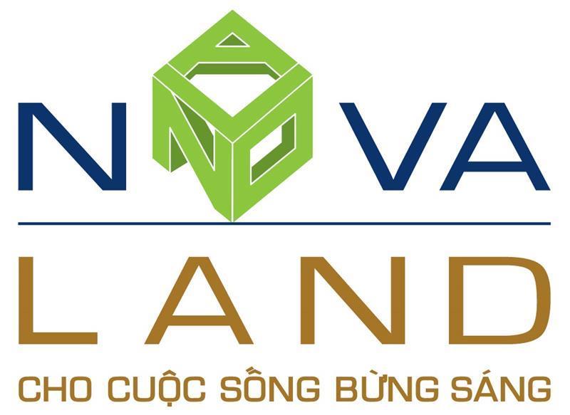 Thông tin tổng quan về chủ đầu tư Novaland
