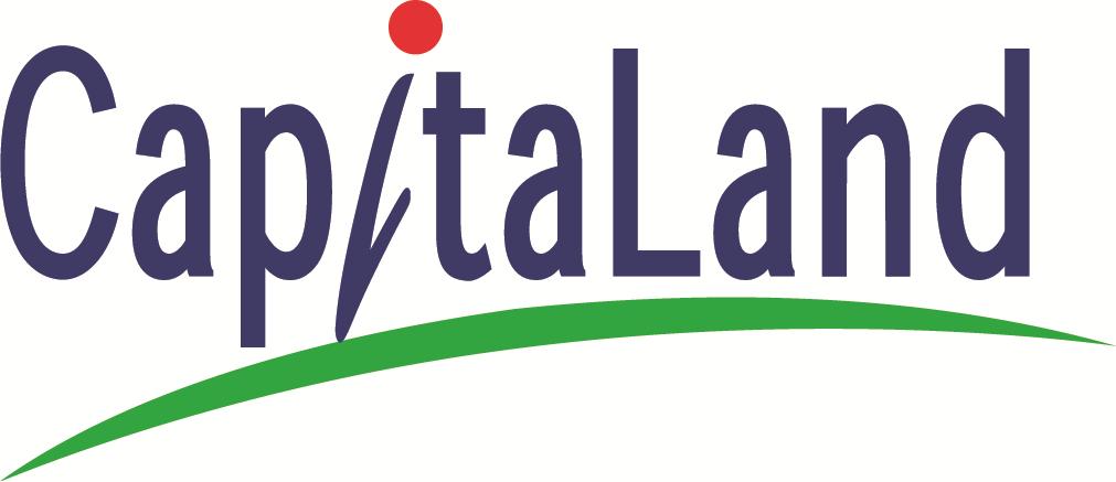Điểm mạnh của dự án Capitaland Vietnam?
