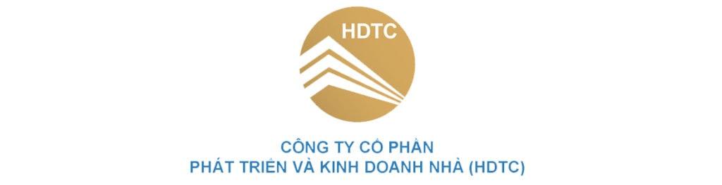 Có nên đầu tư vào HDTC hay không?