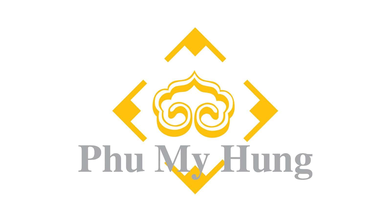 Các dự án của Phú Mỹ Hưng đang được triển khai