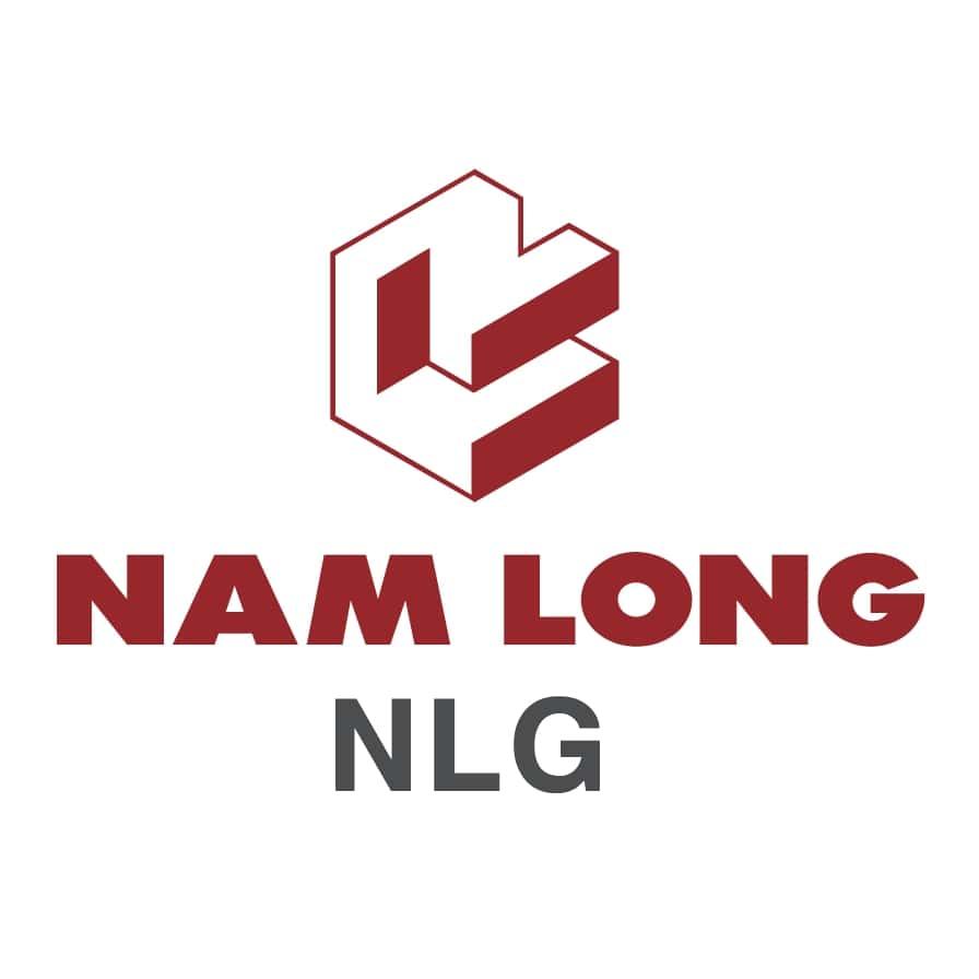 Chủ đầu tư Nam Long Group có uy tín hay không