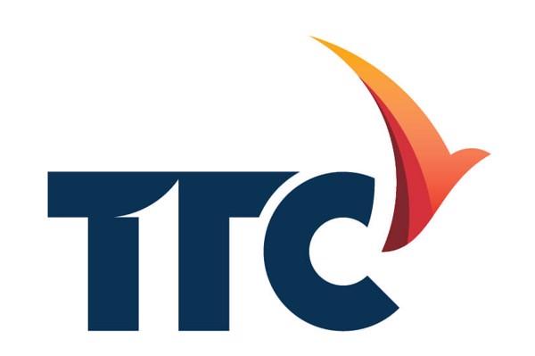 Thông tin về chủ đầu tư TTC Group